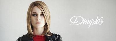 Dimples Logo.jpg