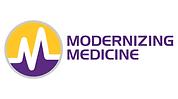 modernizing-medicine-vector-logo.png