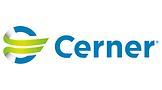 cerner-vector-logo.png