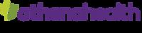 athena-health-logo-png-6.png