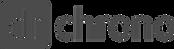 drchrono_logo_gray_1400x399.abfa70e5d5ce