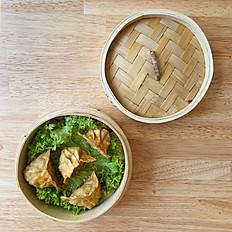 Wan Tan Taschen (4 Stk)
