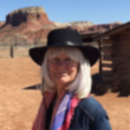 Ghost Ranch Pic2.jpg
