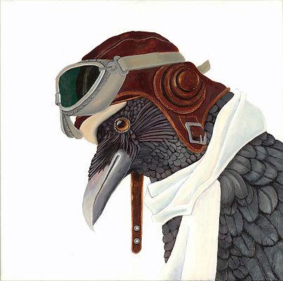 aviator crow new adj_Small.jpg