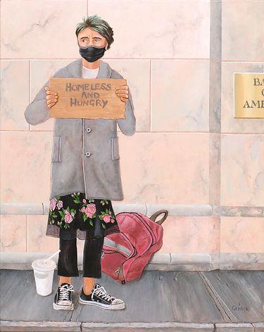 Homeless_Reduced.jpg