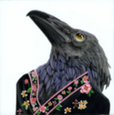 crow in kimono adj.jpg