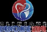 gros logo clinique.png