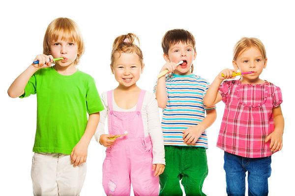 Kids 182867903.jpg