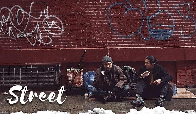 street poster.JPG