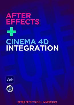 after+cinema4D.jpg