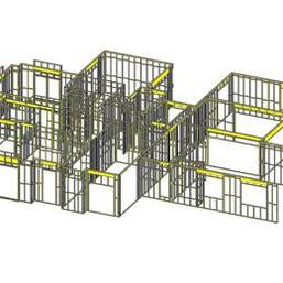 wallframe-layout-02.jpg