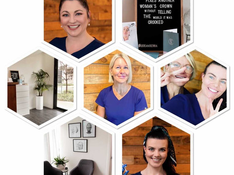 MENTAL HEALTH AWARENESS WITH COSMETIC SKIN THERAPIES CANBERRA