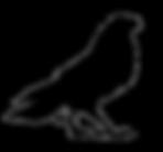 ravenpaintinglogo.png