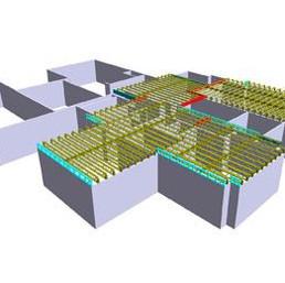 wallframe-layout-01.jpg