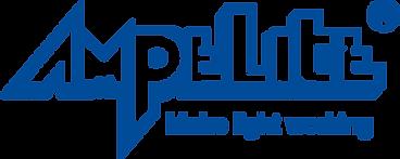 logo_amp.png