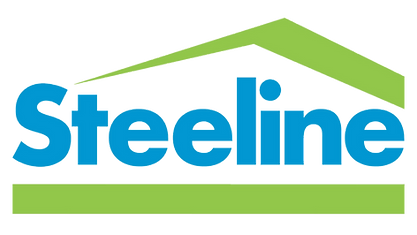 Steeline%20Logo%20-%20No%20Taglinecopy_e