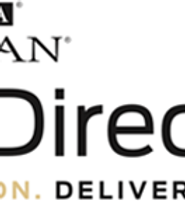 VetDirect Logo.png