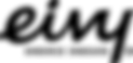 Eivy-Logo.png