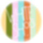 logo White Shop sport Vercorin