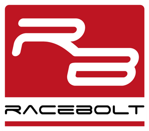 RB_logo_600px_screen.png