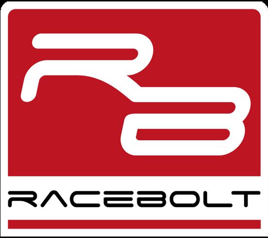 Branding - Racebolt UK.png
