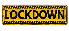 lockdown.png