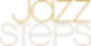 jazz steps logo.png