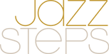 jazz steps logo.png