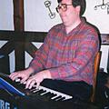 piano man 1988