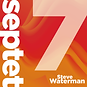SW septet icon.png