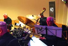 NJO_Rhythm section.jpg