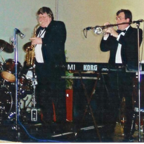 Dave Cottle Band