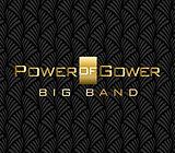 POG_big-band_edited.jpg