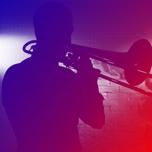 trombone_lesson_onlinetrumpetteacher_edi