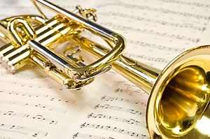 trumpet_lesson_02.png