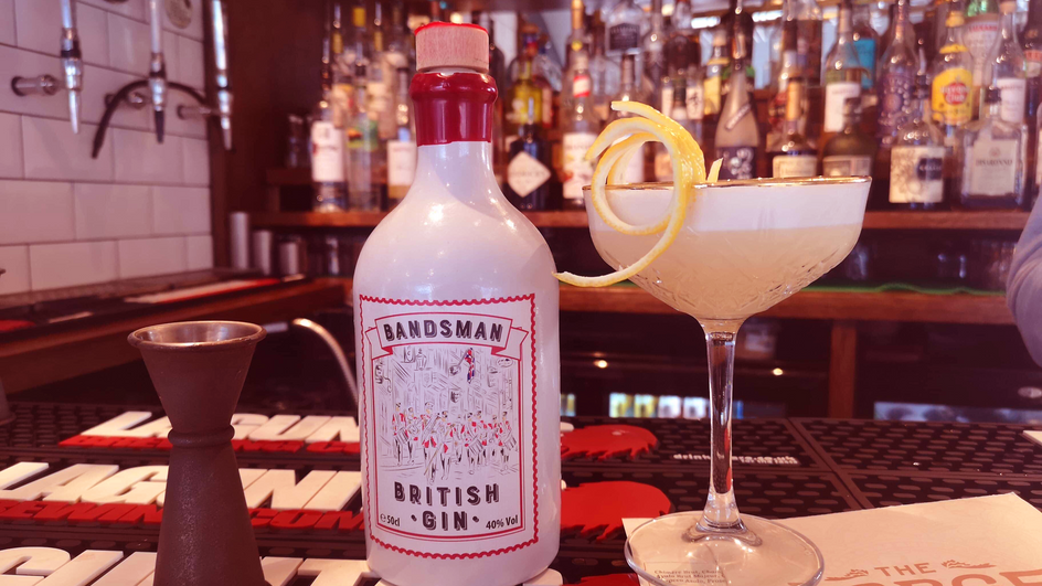 bandsman_gin_kirton_kall_cocktail.png