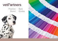 vetPartners Brand Style Guide cover.png