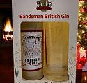 Carollers-Gin_gift-box.jpg