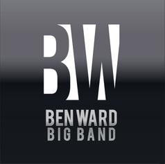 Ben_Ward_Logo_social.png