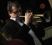 Nottingham Jazz Orchestra NJO.jpg