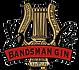 bandsman_gin_clear.png
