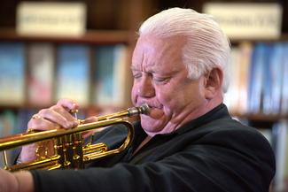Bruce-Adams-Eclipse-Celeste-trumpet.png