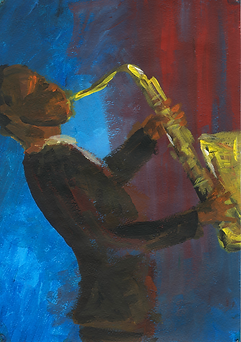 jazz_portraits_Alan Barnes.png