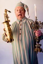 Nottingham Jazz Orchestra Barnes.jpg