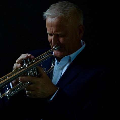 Mike Lovatt