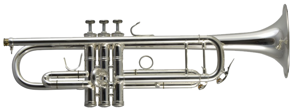 ML-trumpet.png