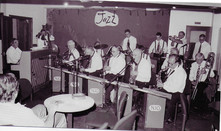 Nottingham Jazz Orchestra early years.jp