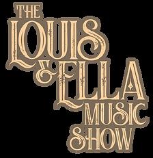 L&A_logo.png