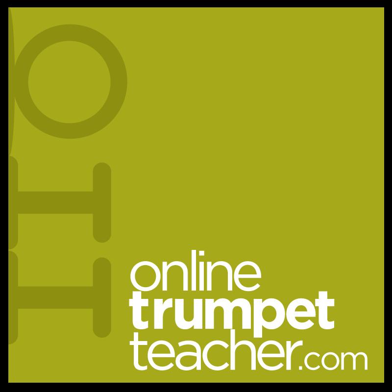 Online Trumpet Teacher Branding.png