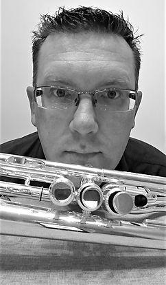 Martyn_Grisdale)onlinetrumpetteacher.jpg